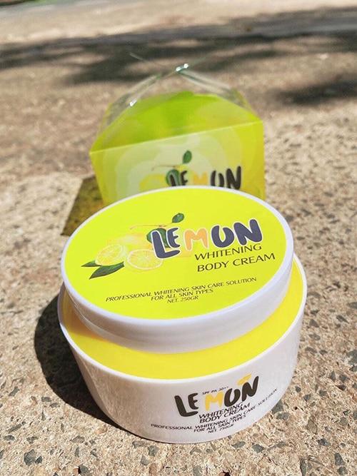 xuat-xu-kem-body-lemon