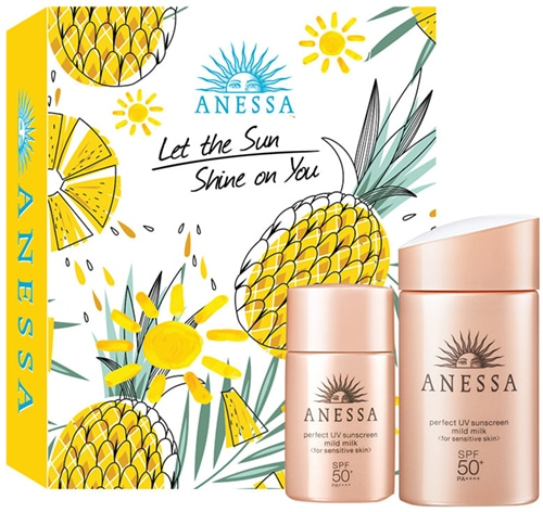 anessa-perfect-uv-sunscreen-mild-milk