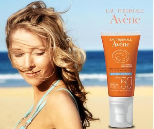avene-very-high-protection-emulsion-spf50