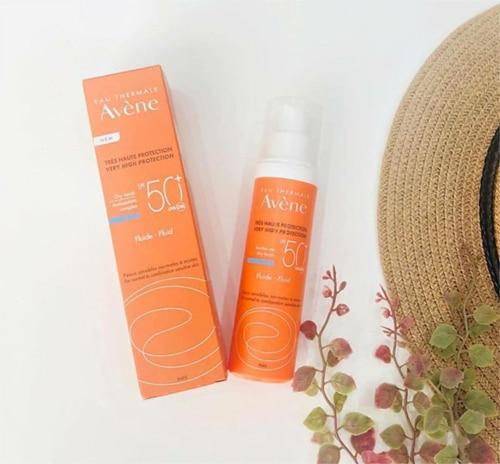 avene-very-high-protection-fluid-spf50