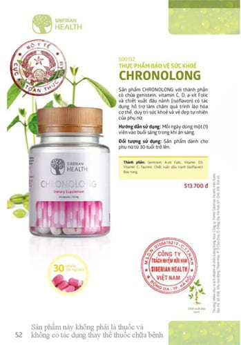 chronolong-cathian-chuc-nang-sinh-ly-duy-tri-suc-khoe-phai-dep