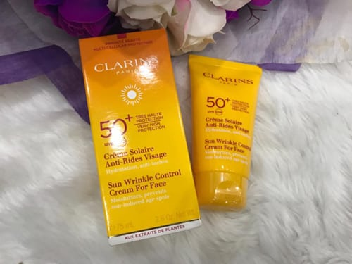 clarins-sun-wrinkle-control-cream-for-face-high-protection