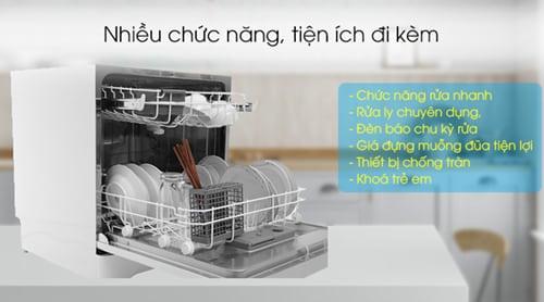 co-nen-mua-may-rua-bat-electrolux-esf6010bw-khong