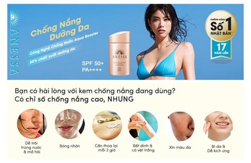 doi-nat-ve-kem-chong-nang-anessa