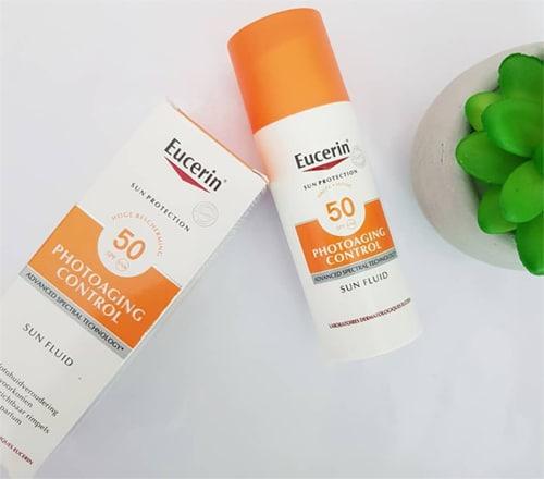 eucerin-photoaging-control-sun-fluid