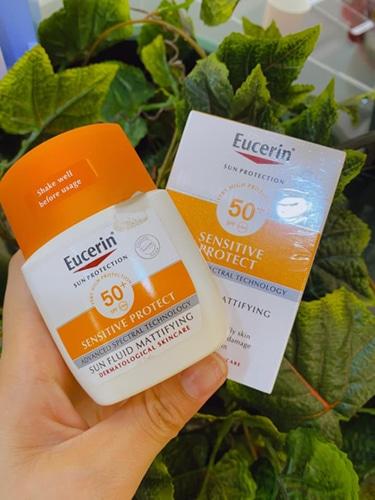 eucerin-sensitive-protect-sun-fluid-spf50