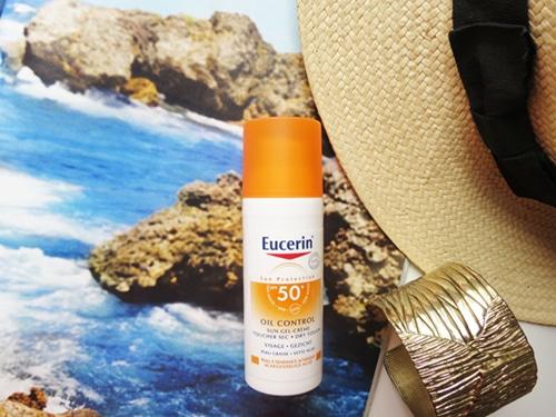 eucerin-sun-gel-cream-oil-control