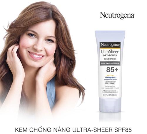 kem-chong-nang-neutrogena-co-tot-khong