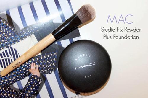 mac-studio-fix-powder-plus-foundation-mua-o-dau