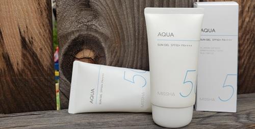 missha-all-around-safe-block-aqua-sun-gel-spf50