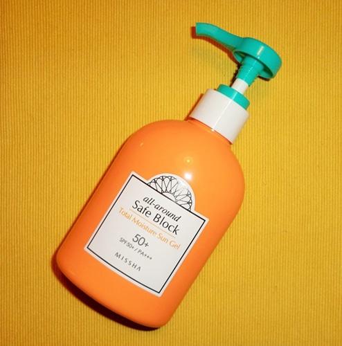 missha-all-around-safe-block-total-moisture-sun-gel