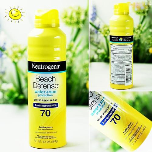 neutrogena-beach-defense