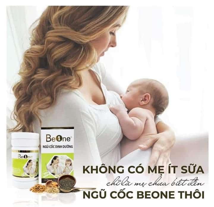 ngu-coc-beone-co-loi-sua-khong