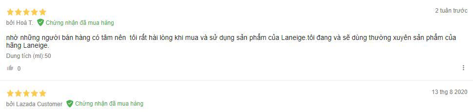 phan-hoi-nguoi-dung