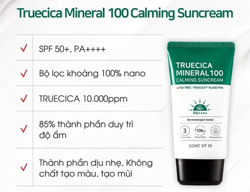 some-by-mi-trucica-mineral-100-calming-suncream