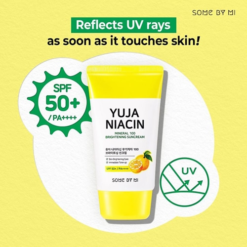 some-by-mi-yuja-niacin-mineral-100-brightening-suncream