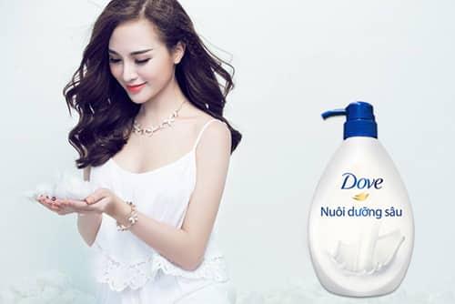 sua-tam-duong-am-chuyen-sau-dove-deeply-nourishing