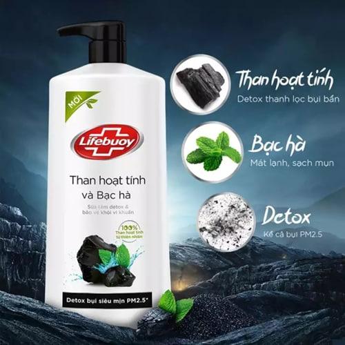 sua-tam-lifebuoy-detox-than-hoat-tinh-bac-ha