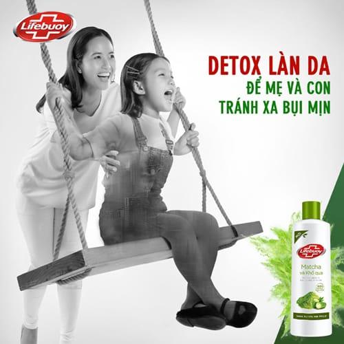 sua-tam-lifebuoy-dung-cho-tre-may-tuoi