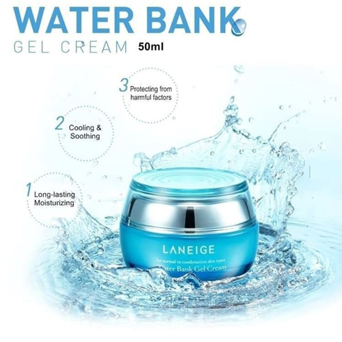thanh-phan-kem-duong-am-laneige-water-bank-gel-cream