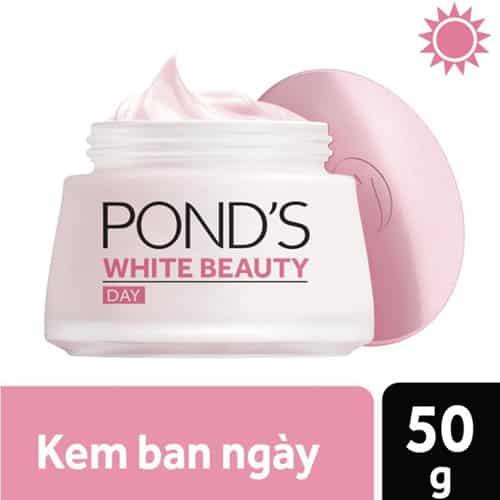 thanh-phan-kem-duong-da-ban-ngay-pond