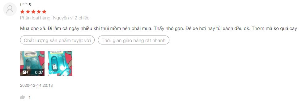 phan-hoi-khach-hang
