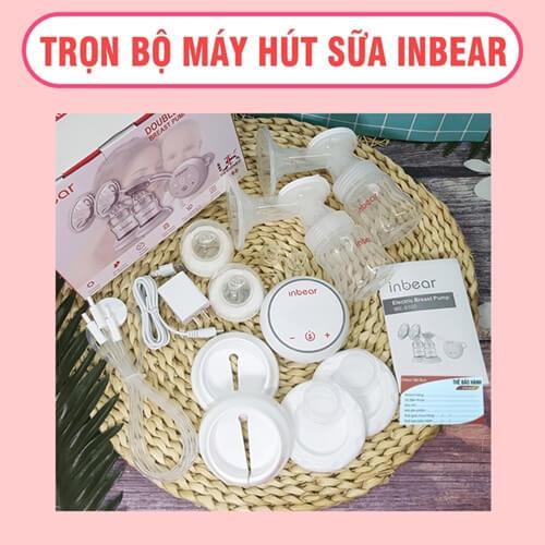 8-may-nho-gon-tien-loi