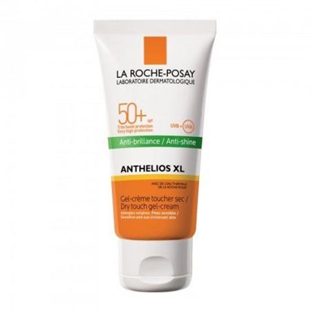 anthelios-anti-brillance-xl-drytouch-gel-cream