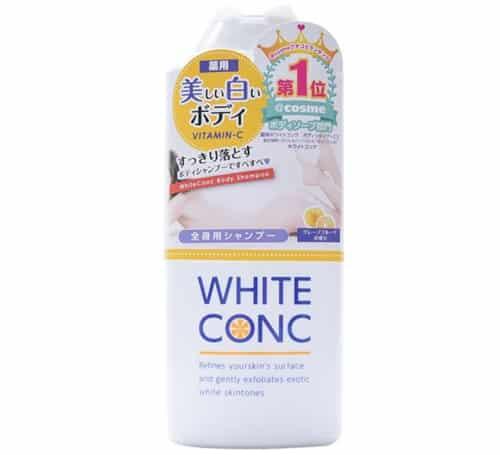 doi-net-ve-sua-tam-white-conc