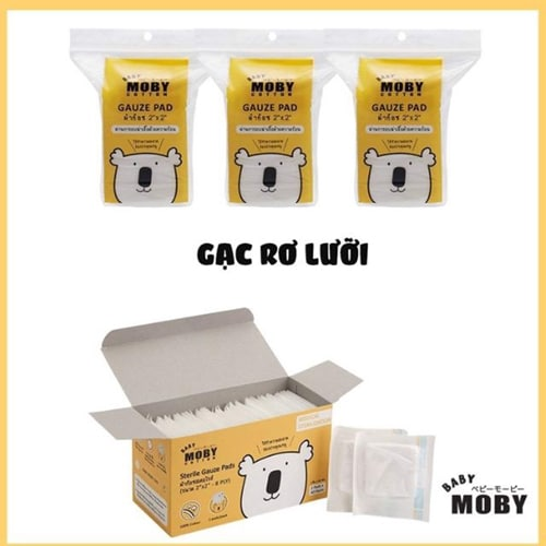 gac-ro-luoi-baby-moby