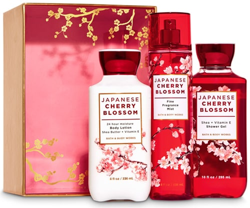 japanese-chery-blossom