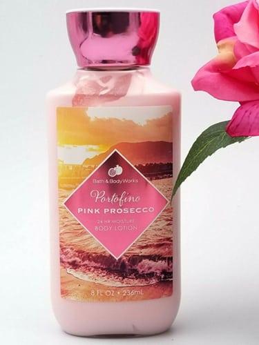 portofio-pink-prosecco