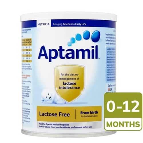 sua-aptamil-lactose-free