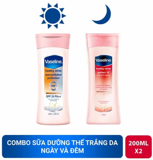 sua-duong-the-vaseline-ban-ngay