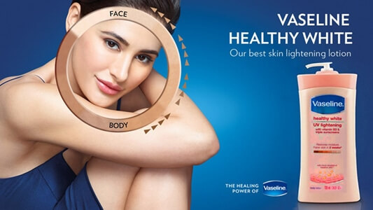 sua-duong-the-vaseline-mau-hong-healthy-white-uv-linghtening