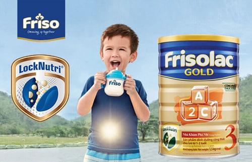 sua-friso-gold-3