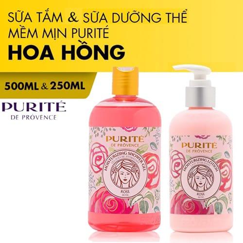 sua-tam-purite-250ml