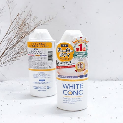 sua-tam-white-conc-360ml