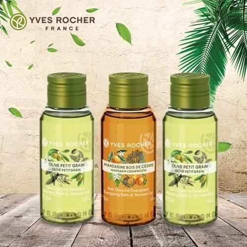 sua-tam-yves-rocher-50ml