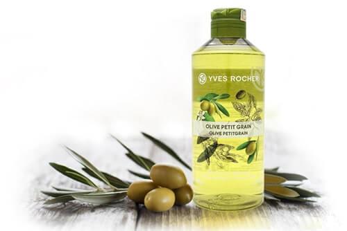 sua-tam-yves-rocher-olive