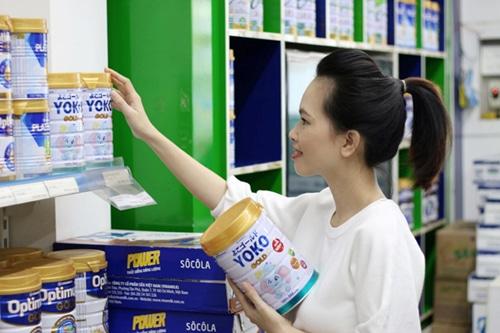 sua-yoko-gold-1