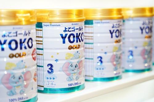 sua-yoko-gold-3