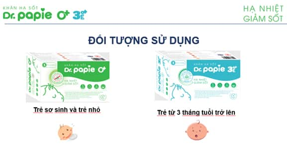tre-so-sinh-co-dung-duoc-dr-papie-khong