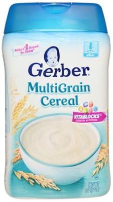 bot-an-dam-gerber-multigrain-creal