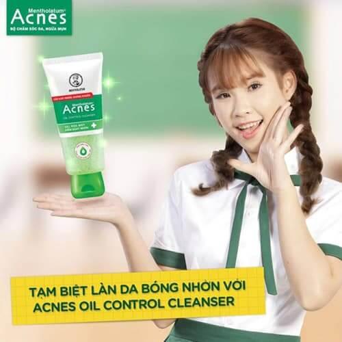doi-net-ve-sua-rua-mat-acnes