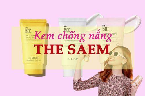 kem-chong-nang-the-saem