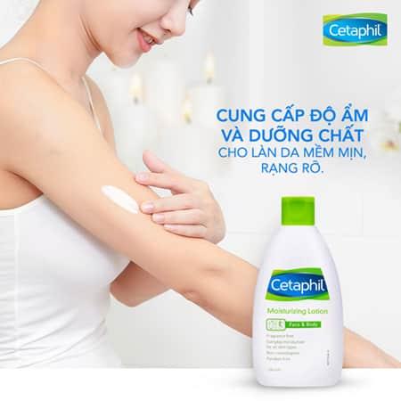 kem-duong-am-cetaphil-moisturizing-lotion