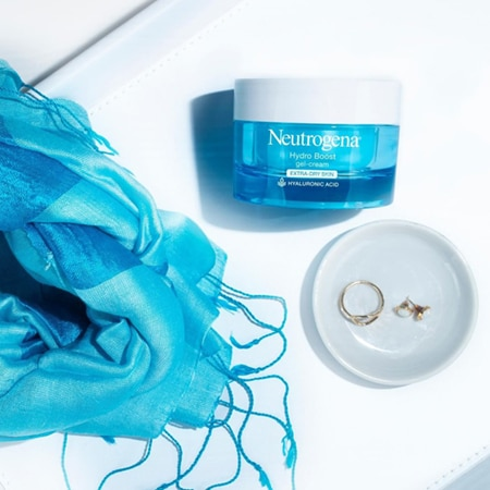 kem-duong-am-neutrogena-hydro-boost-gel-cream-extra-dry-skin