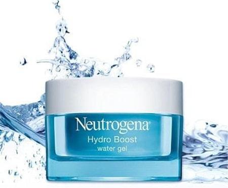 kem-duong-am-neutrogena-hydro-boot-water-gel