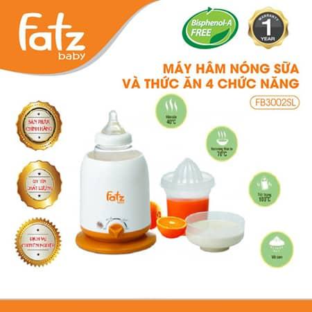 may-ham-sua-fatz-4-chuc-nang